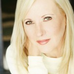 Anastasia Blackwell Headshot